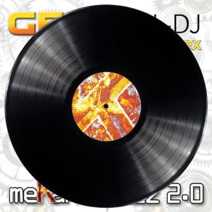 http://alosiblamusicstore.com/wp-content/uploads/2016/05/mekanikakiz2-disc.jpg