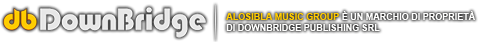 http://alosiblamusicstore.com/wp-content/uploads/2016/07/1343727442logo-downbridge_2.png
