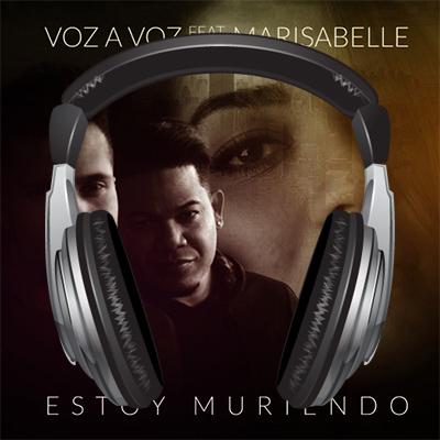 http://alosiblamusicstore.com/wp-content/uploads/2016/07/Estoy-Muriendo-disc.jpg