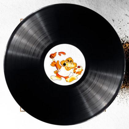 http://alosiblamusicstore.com/wp-content/uploads/2016/07/SALSA.IT-VOL12-disk.jpg