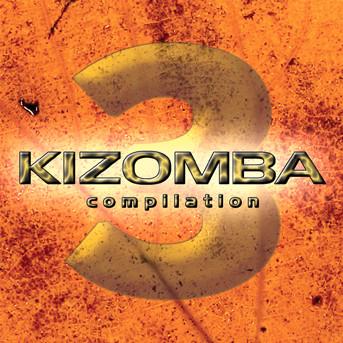 http://alosiblamusicstore.com/wp-content/uploads/2016/07/cover_KIZOMBA_VOL3_BELIEVE.jpg