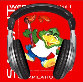 http://alosiblamusicstore.com/wp-content/uploads/2016/07/salsa1-disc.jpg