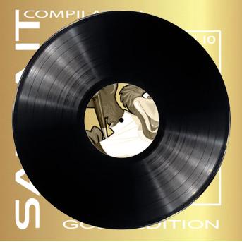 http://alosiblamusicstore.com/wp-content/uploads/2016/07/salsa10-disc.jpg