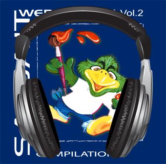 http://alosiblamusicstore.com/wp-content/uploads/2016/07/salsa2-disc.jpg
