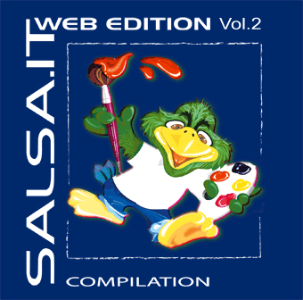 http://alosiblamusicstore.com/wp-content/uploads/2016/07/salsa2.png