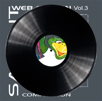 http://alosiblamusicstore.com/wp-content/uploads/2016/07/salsa3-disc.jpg