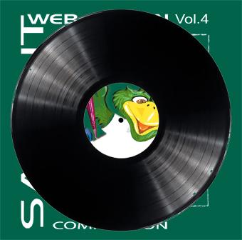 http://alosiblamusicstore.com/wp-content/uploads/2016/07/salsa4-disc.jpg