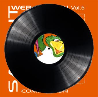 http://alosiblamusicstore.com/wp-content/uploads/2016/07/salsa5-disc.jpg