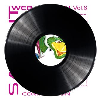 http://alosiblamusicstore.com/wp-content/uploads/2016/07/salsa6-disc.jpg