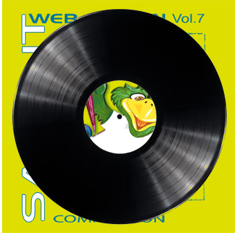 http://alosiblamusicstore.com/wp-content/uploads/2016/07/salsa7-disc.jpg