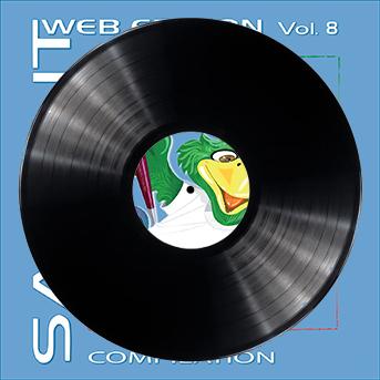 http://alosiblamusicstore.com/wp-content/uploads/2016/07/salsa8-disc.jpg