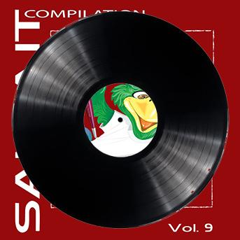 http://alosiblamusicstore.com/wp-content/uploads/2016/07/salsa9-disc.jpg