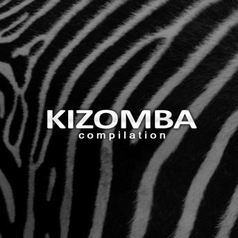http://alosiblamusicstore.com/wp-content/uploads/2016/08/KIZOMBA-Vol.1.jpg