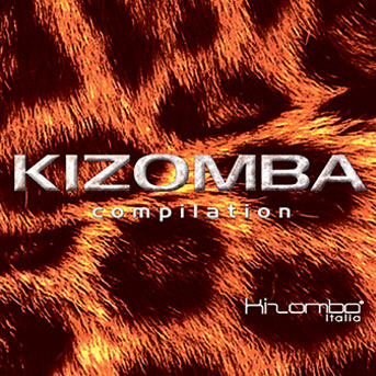 http://alosiblamusicstore.com/wp-content/uploads/2016/08/Kizomba-Vol.2.jpg