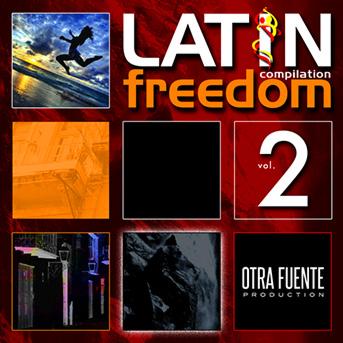 http://alosiblamusicstore.com/wp-content/uploads/2016/08/LATIN-FREEDOM-Vol.2.jpg