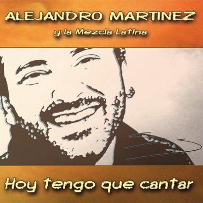 http://alosiblamusicstore.com/wp-content/uploads/2016/08/hoy-tengo-que-cantar.jpg