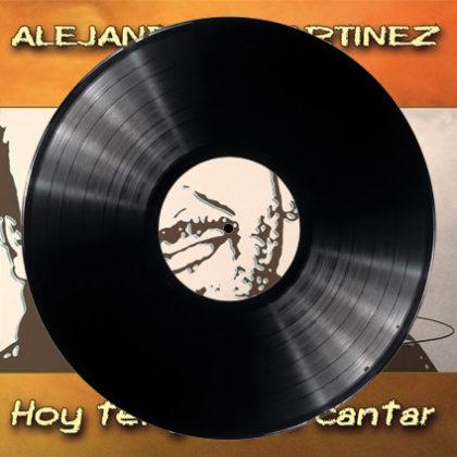 http://alosiblamusicstore.com/wp-content/uploads/2016/08/hoy-tengo-que-cantar-disc.jpg