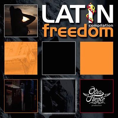 http://alosiblamusicstore.com/wp-content/uploads/2016/08/latin-freedom-compilation-vol-1.jpg