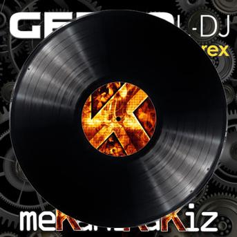 http://alosiblamusicstore.com/wp-content/uploads/2016/08/mekanikakiz-disc.jpg