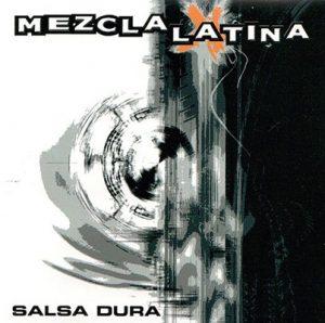 mezcla-latina-salsa-dura