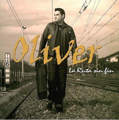 http://alosiblamusicstore.com/wp-content/uploads/2016/08/oliver-la-ruta-in-fin.jpg