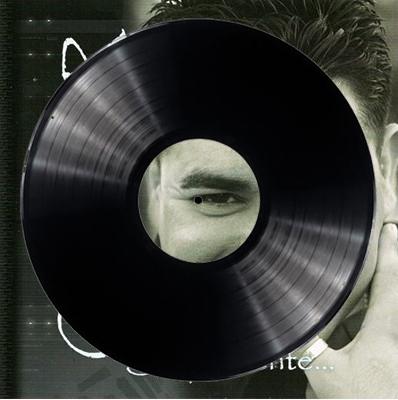http://alosiblamusicstore.com/wp-content/uploads/2016/08/oliver-simplemente-disc.jpg