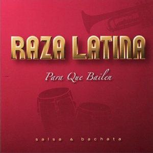 raza-latina-para-que-baileu
