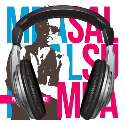http://alosiblamusicstore.com/wp-content/uploads/2016/09/SALSUMBA-disc.jpg