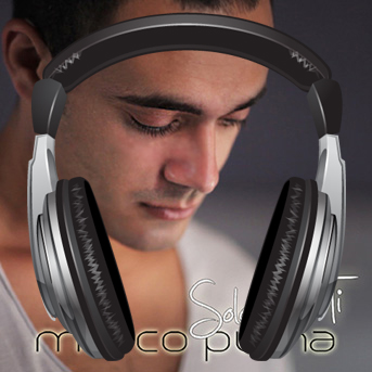 http://alosiblamusicstore.com/wp-content/uploads/2016/09/SoloPorTi_MarcoPuma_paincover-disc.jpg