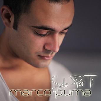 http://alosiblamusicstore.com/wp-content/uploads/2016/09/SoloPorTi_MarcoPuma_paincover.jpg