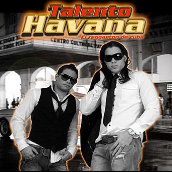 http://alosiblamusicstore.com/wp-content/uploads/2016/09/TALENTO-HAVANA-small.jpg