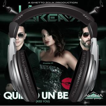 http://alosiblamusicstore.com/wp-content/uploads/2016/09/quiero-un-beso-disc.jpg