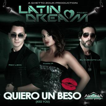 http://alosiblamusicstore.com/wp-content/uploads/2016/09/quiero-un-beso.jpg