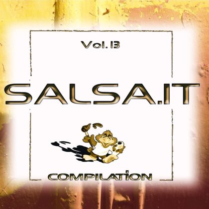http://alosiblamusicstore.com/wp-content/uploads/2016/11/salsa.it-13.jpg