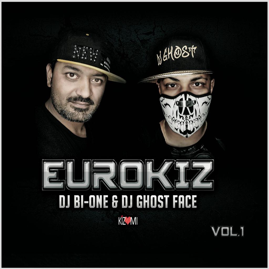 eurokiz-cornice