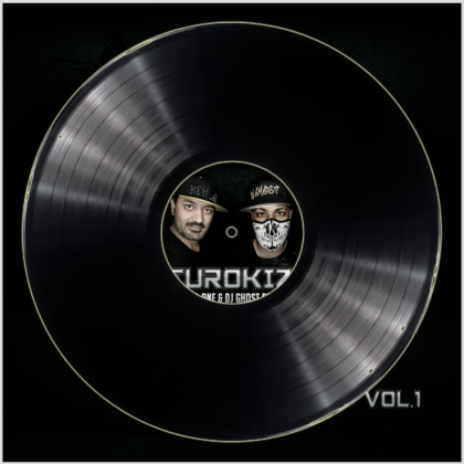 http://alosiblamusicstore.com/wp-content/uploads/2016/12/Eurokiz-disk.png