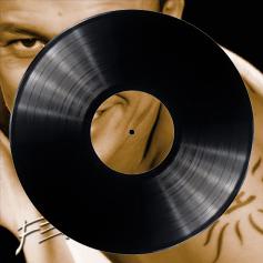 http://alosiblamusicstore.com/wp-content/uploads/2016/12/Simplemente-Fernando-disc.png