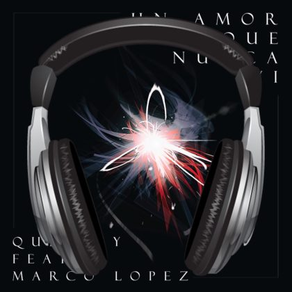 http://alosiblamusicstore.com/wp-content/uploads/2017/06/RETRO-Un-amor-que-nunca-vi.jpg