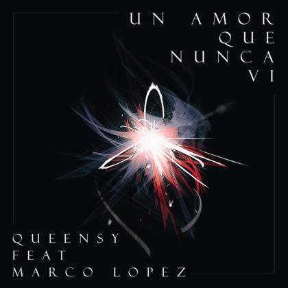 http://alosiblamusicstore.com/wp-content/uploads/2017/06/un-amor-que-nunca-vi-spa-CB.jpg