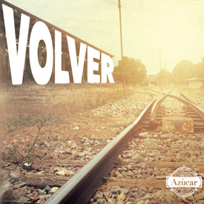 http://alosiblamusicstore.com/wp-content/uploads/2017/10/Front-Volver-Azucar-.jpg