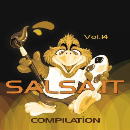 http://alosiblamusicstore.com/wp-content/uploads/2017/12/front-SIT14.jpg