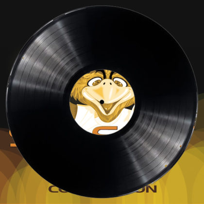 http://alosiblamusicstore.com/wp-content/uploads/2017/12/retro-SIT14.jpg
