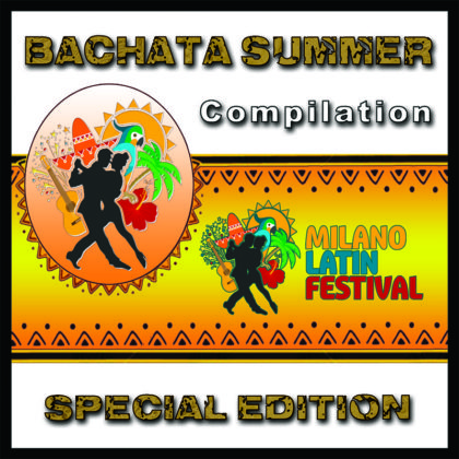 http://alosiblamusicstore.com/wp-content/uploads/2018/06/front-BACHATA-SUMMER-COMPILATION.jpg