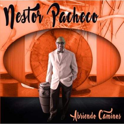 http://alosiblamusicstore.com/wp-content/uploads/2018/08/Front-NESTOR-PACHECO.jpg