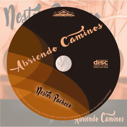 http://alosiblamusicstore.com/wp-content/uploads/2018/08/THUMB-NESTOR-PACHECO.jpg