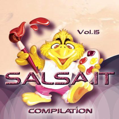 http://alosiblamusicstore.com/wp-content/uploads/2018/10/Front-SALSA.IT-Vol.15.jpg