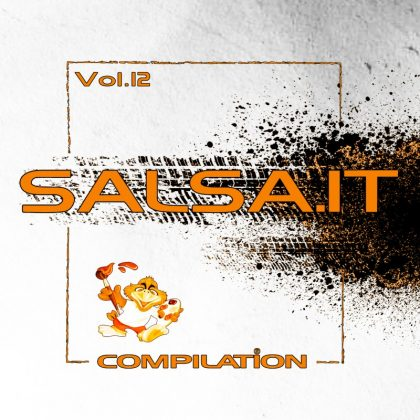 https://alosiblamusicstore.com/wp-content/uploads/2016/07/SALSA.IT-VOL12.jpg
