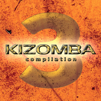 https://alosiblamusicstore.com/wp-content/uploads/2016/07/cover_KIZOMBA_VOL3_BELIEVE.jpg