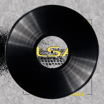 https://alosiblamusicstore.com/wp-content/uploads/2016/07/salsa11-disc.jpg