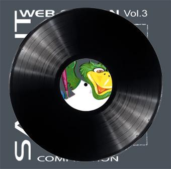 https://alosiblamusicstore.com/wp-content/uploads/2016/07/salsa3-disc.jpg